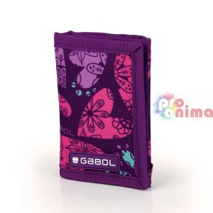 Портмоне Gabol Dream 224708